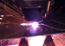 Servicii debitare laser